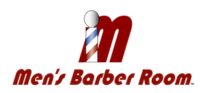 Mens Barber Room